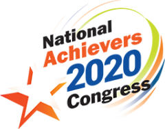 National Achievers Congress 2020