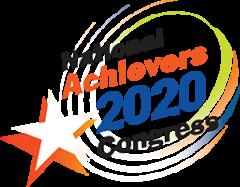 National Achievers Congress 2020